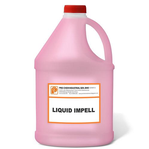 Liquid Impell