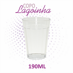 COPO LAGOINHA ICON.png