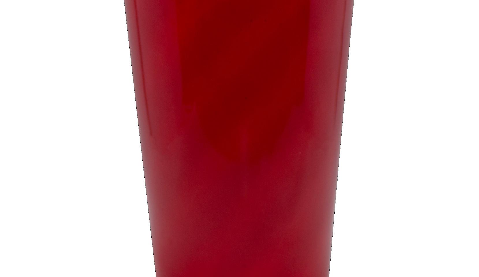 Vermelho.png