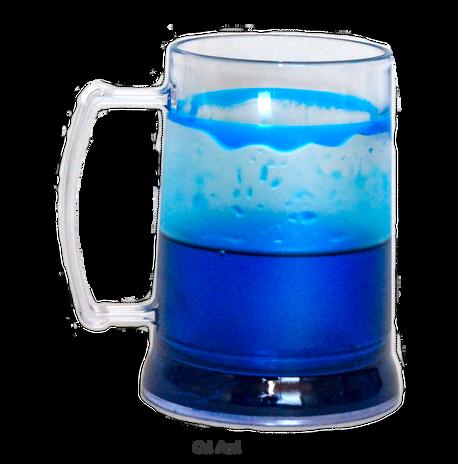 Gel Azul.png