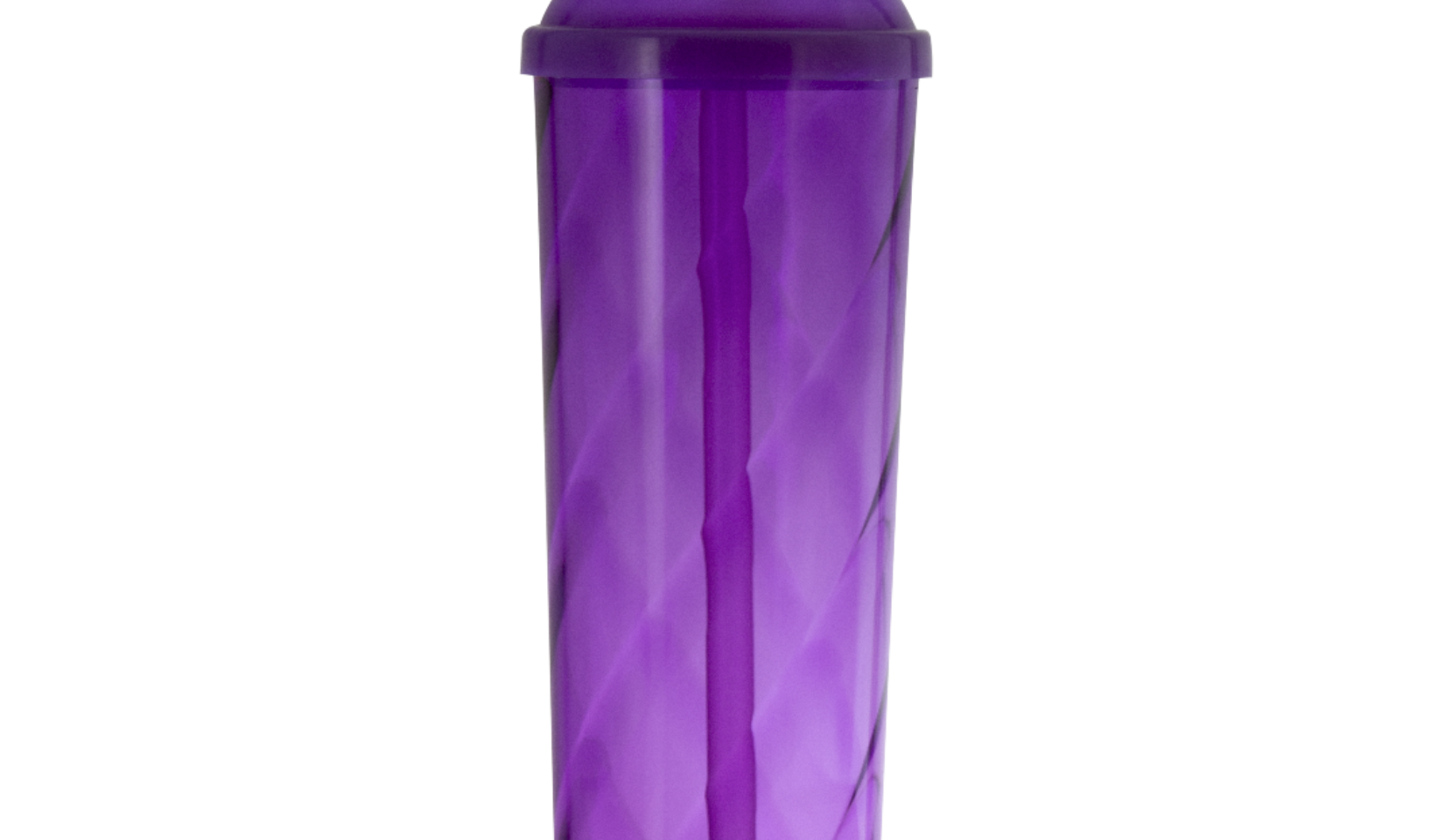 Roxo Cristal.png