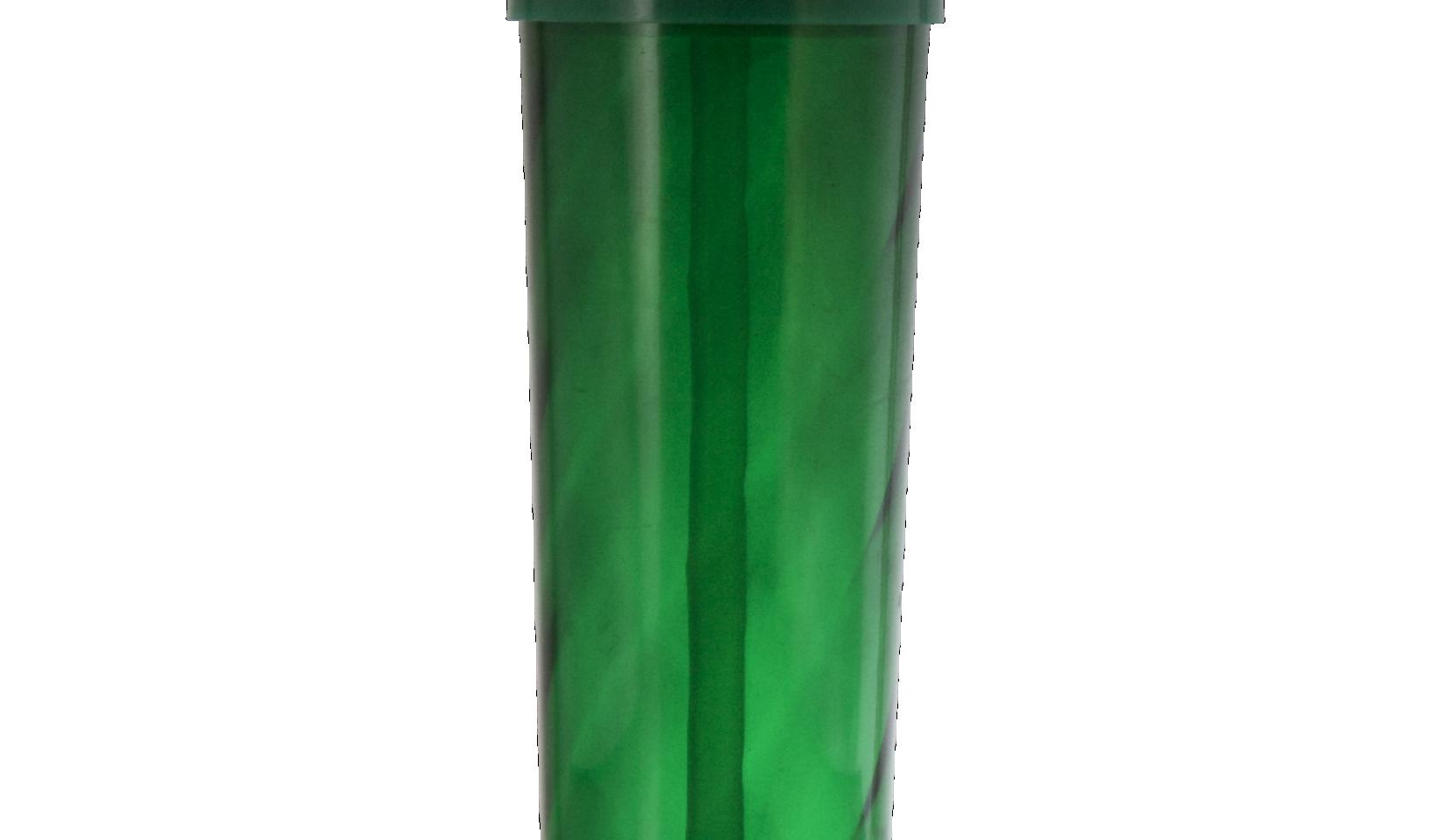 Verde Cristal.png
