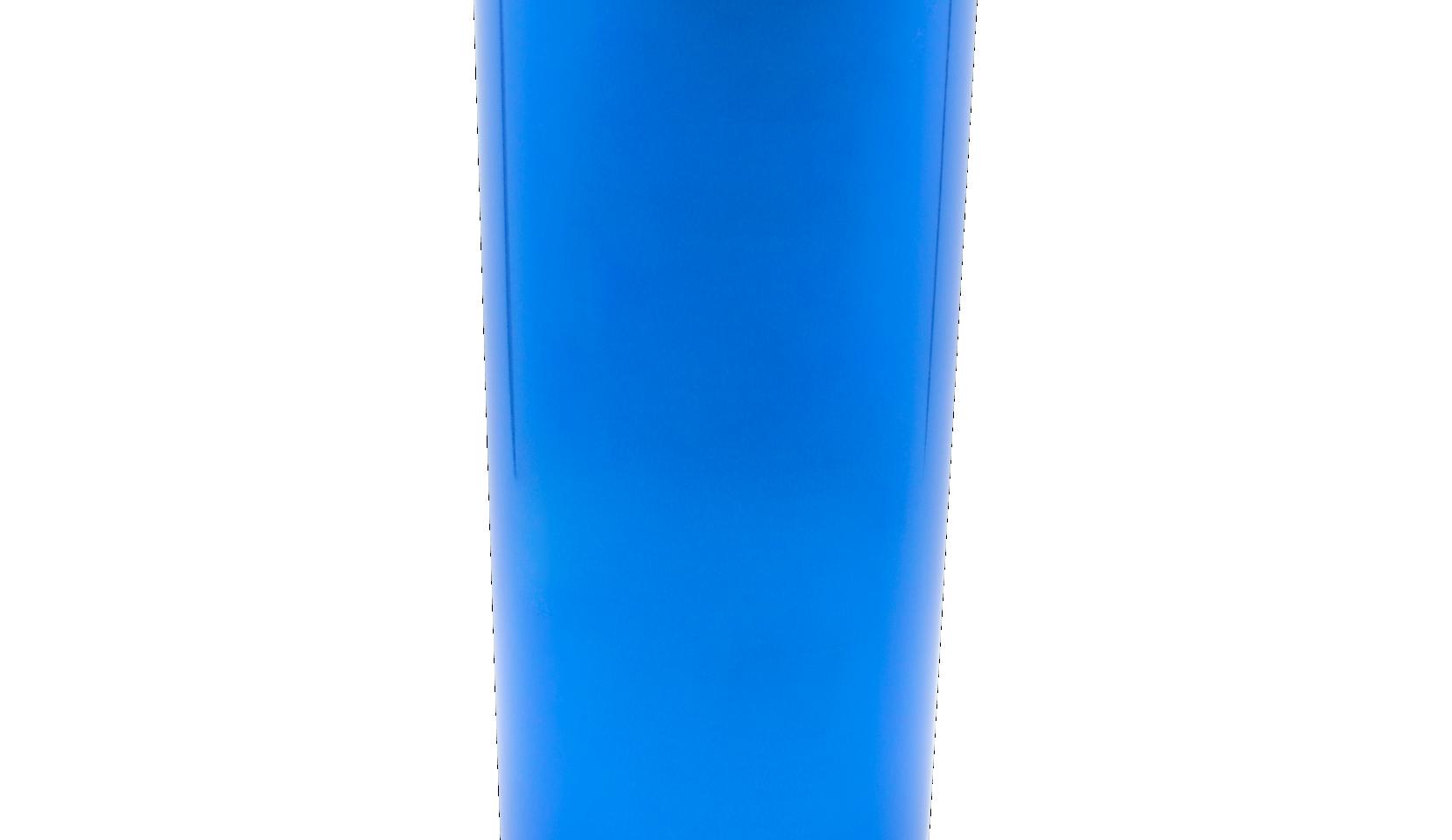 Azul Metalizado.png