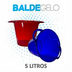 BALDE DE GELO.png