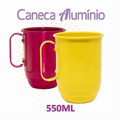 CANECA ALUMINIO LISA.png