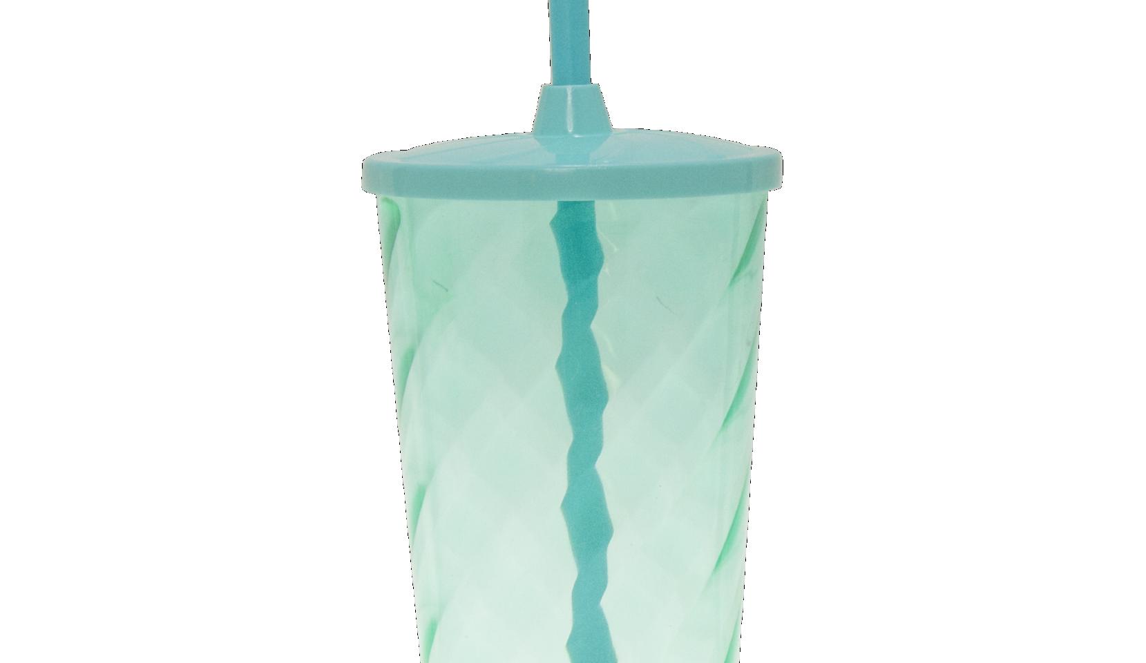 Azul Tiffany Cristal.png
