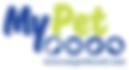 My Pet Brasil Logo.png