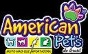 American Pets Logo.jpg