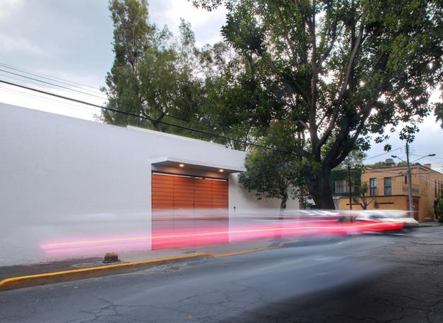 F-001 -©MAURICIO SALAS.jpg