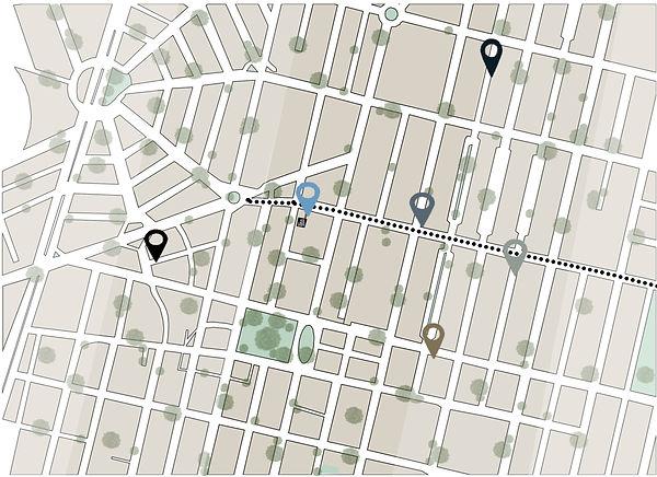 Mapa%20Estudio%20Matias_edited.jpg