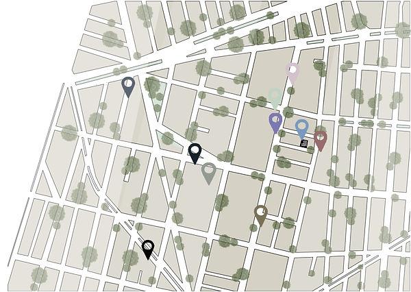 Mapa%20Ernestina%204_edited.jpg