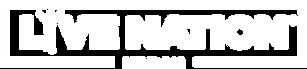 live nation logo.png
