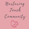 NT Community Logo.png