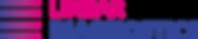 LinearDiagnostics_RGB_HighRes.png