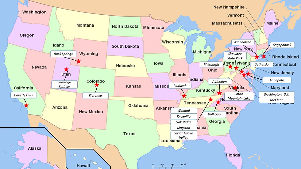Presidential Power Map.jpg