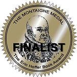 Montaigne-Medal-Finalist-300x300.jpg