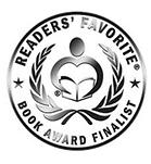 Readers Favorite Logo.png