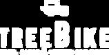 TreeBike_Logo final_blanc.png