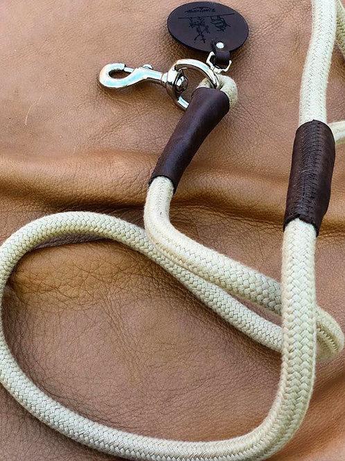 Halster- of hondenlijn 14mm
