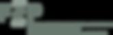 FSP_Logo_web_farbig_RGB.png
