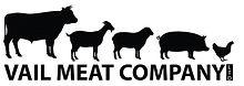 vail meat company.jpg