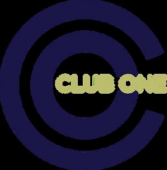 ClubOne_RGB-01.png