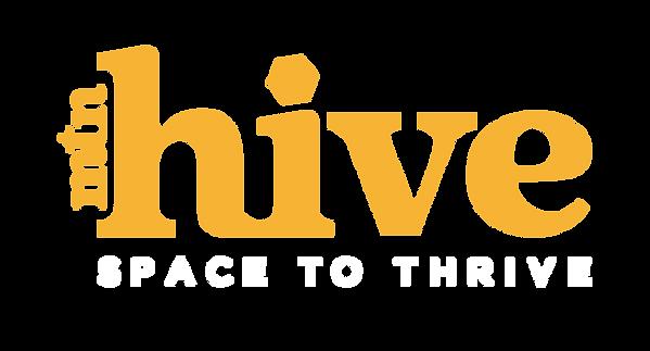 Hive-Logos-FINAL-06.png