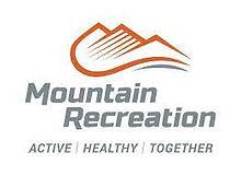 mountain rec.jfif
