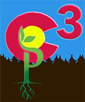 C3 Premier ICON 3.jpg
