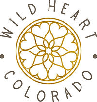 Wild Heart Logo.jpg