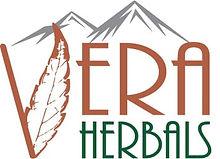 Vera Herbal.jpg