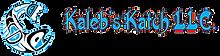 KalebsKatch_logo_retina.png