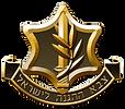 logo-i.png
