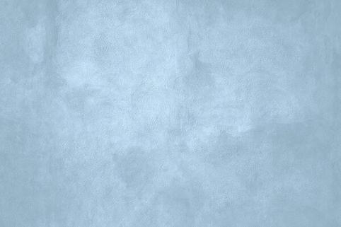 סגנון שליכט צבעוני - מראה בטון, ערבה