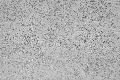 סגנון שליכט צבעוני - סירוק סיבובי