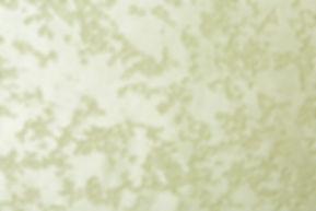 סגנון שליכט צבעוני - מראה כפרי, טבעי