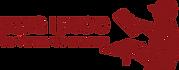 לוגו חברת סטוקו נעמן קבלן טיח ושליכט צבעוני