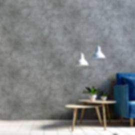 plaster-wall-1080.jpg