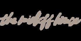 themidkiffhouse_logo_script.png