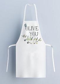 apron_olive you.jpg