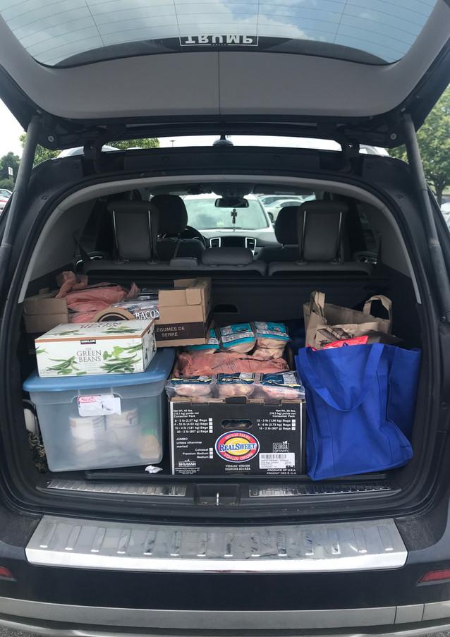 Food Bank trunk_05-30-2019.jpg