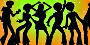 retro party logo.jpg