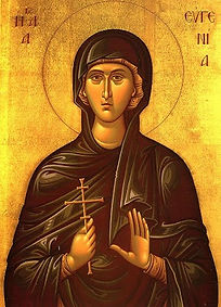 St Eugenia Icon_edited.jpg
