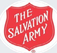 salvation army logo_edited.jpg