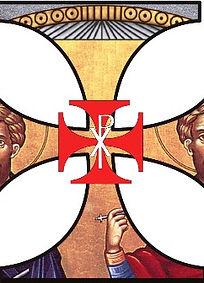 philoptochos symbol.jpg