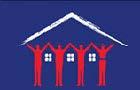 building veterans.logo.jpg