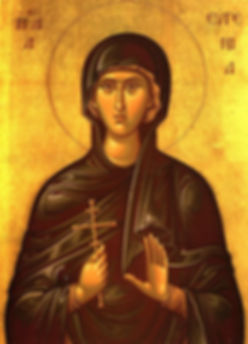St Eugenia Icon.jpg