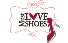must love shoes logo.png