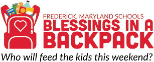 blessings in a backpack.png
