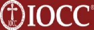 iocc logo.jpg